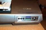 Floppy emulator in Casio MZ 160.jpg