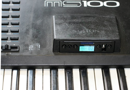 The Audiofloppy USB floppy emulator in Solton.jpg