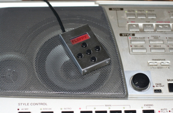 Floppy emulator remote.jpg