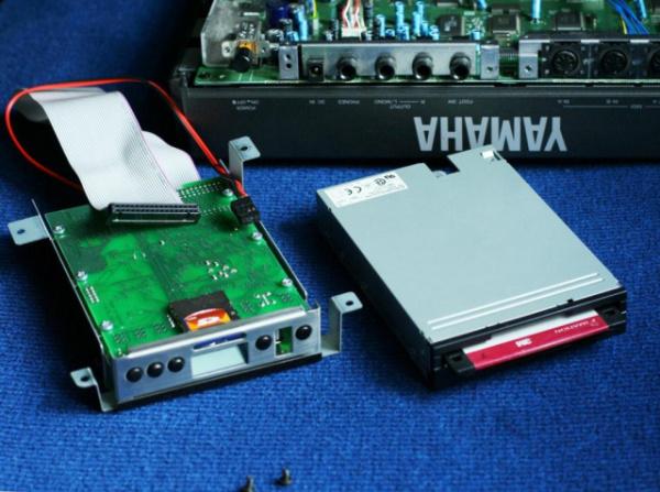 QY700 and Uniflash floppy emulator_m.jpg
